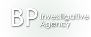 BP Investigative Agency