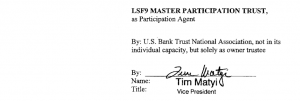 lsf9-signature